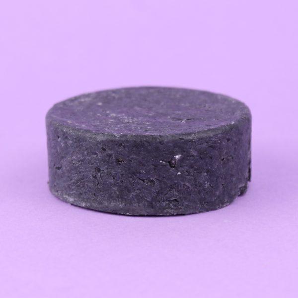 Мыло для тела Космическое (без упаковки)