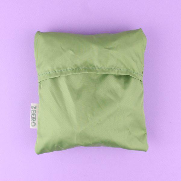 Бахилы зелёные